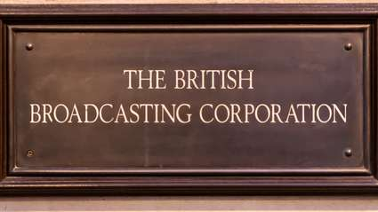 Funny story - 1970s Soviet interference at the BBC can now be exposed