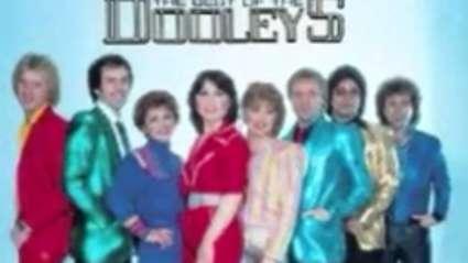 Funny story - Man Fondly Recalls The Dooleys