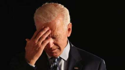 Funny story - Biden Picks Mike Pence as Running Mate