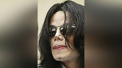 Funny story - Top 10 Reasons Why Michael Jackson Needs to Go to Prison:
