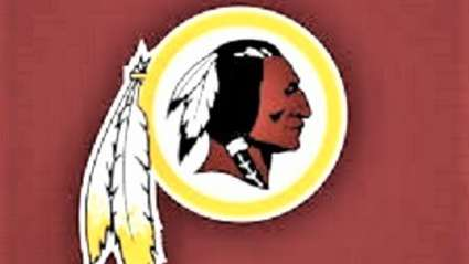 Funny story - The Washington Redskins Owner Agrees To Sign 13 Native-American Players